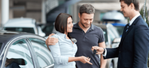Merits Of Auto Loan Approval Through Online Financing