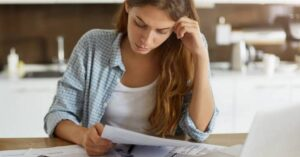 What Are The Ways And Means To Lower My Credit Card Interest Rate