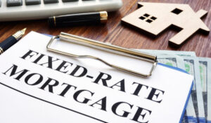 Everything About Mortgage Interest Rate